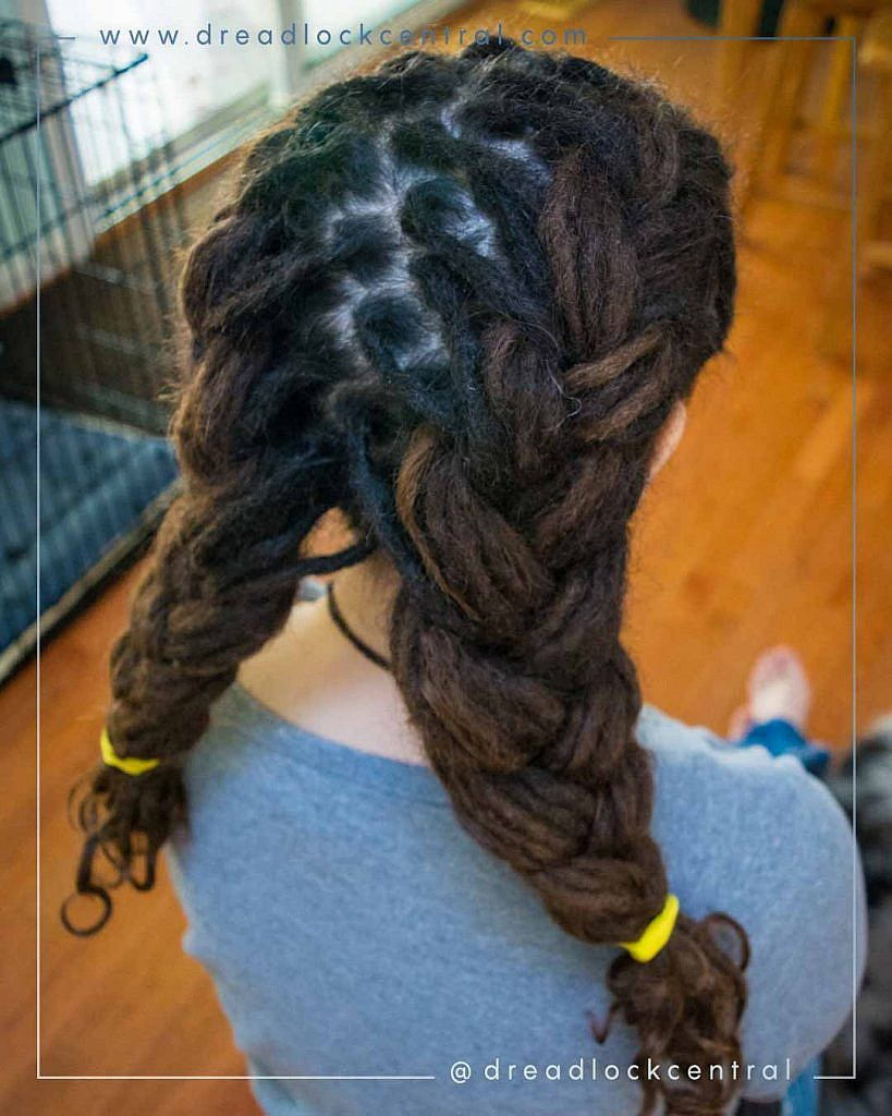 Amazoncom crochet hair