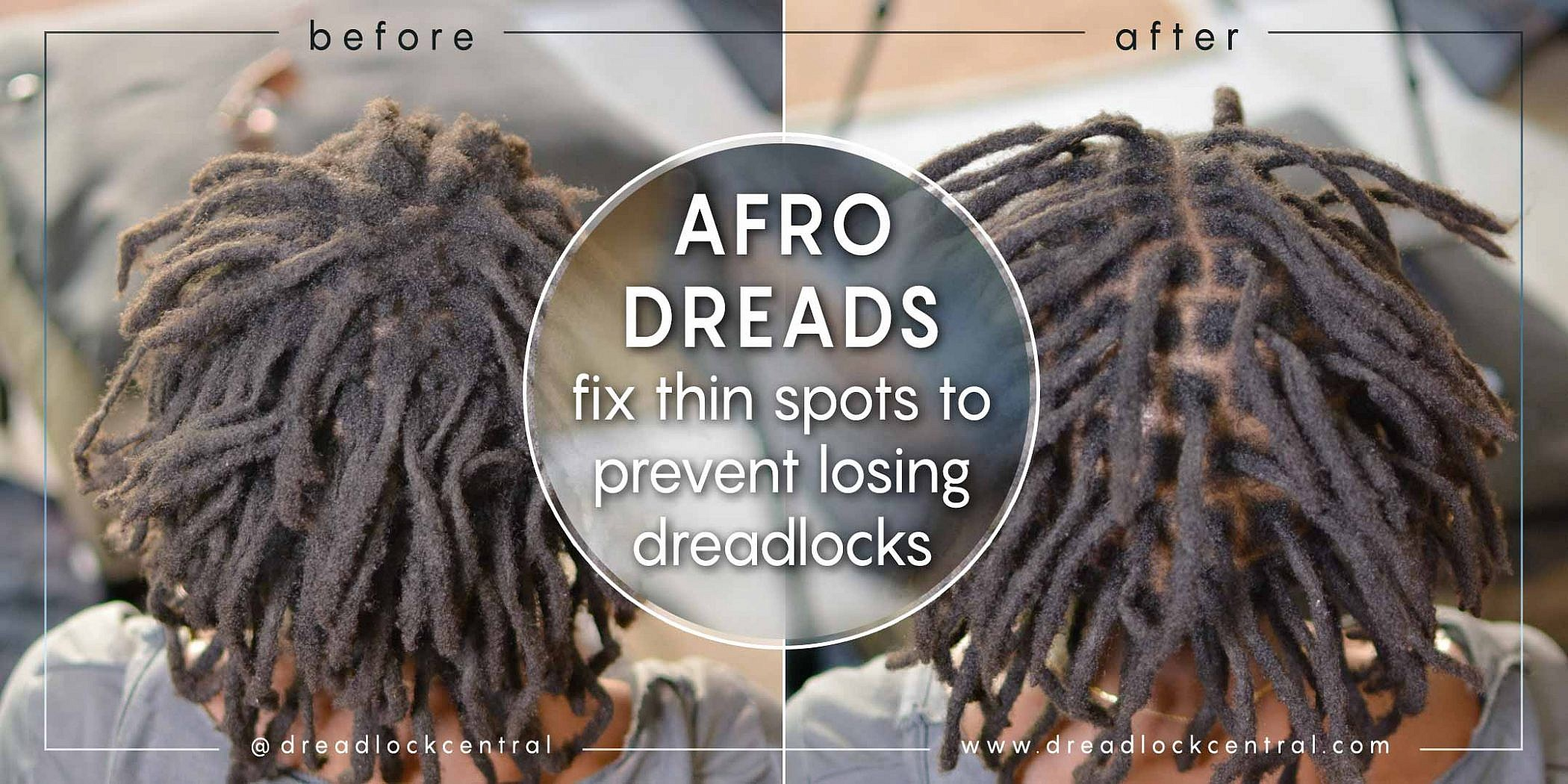 Crochet Dreadlocks Pros And Cons And Why Its The Perfect Method