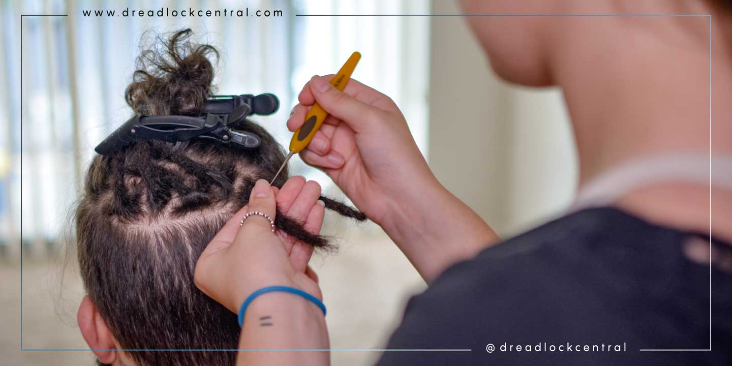Dreadlock Central Your One Stop Shop For All Your Dreadlock Needs