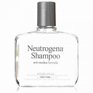 sind jeden tag shampoo mild